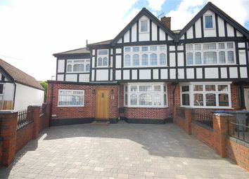 Thumbnail 7 bed semi-detached house for sale in Kinross Close, Harrow