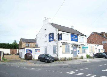 Pub/bar for sale in Ballfield Lane, Darton, Barnsley S75