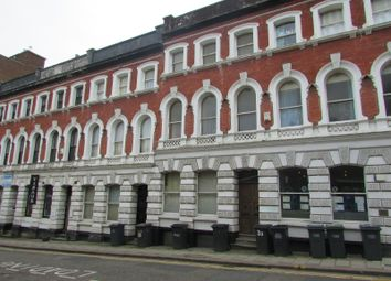 Thumbnail 6 bed block of flats for sale in King Street, Luton