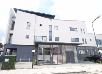 Thumbnail 2 bedroom property to rent in Craybrooke Road, Sidcup