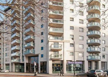 Thumbnail 2 bed flat to rent in City Tower, City Tower