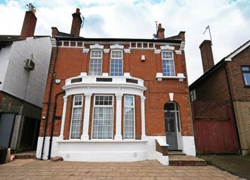 Thumbnail 1 bed flat for sale in Selsdon Road, Wanstead