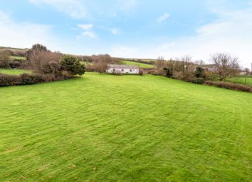 4 bed detached house for sale in South Huish, Kingsbridge TQ7