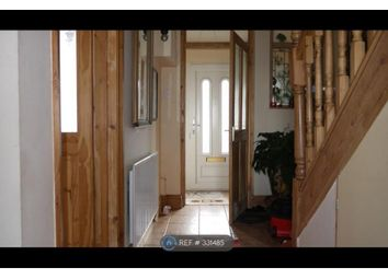 Thumbnail 3 bed semi-detached house to rent in St. Thomas Road, Newquay