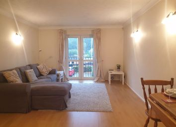 1 bed flat to rent in Kingston Wharf, Kingston Street, Hull HU1