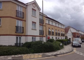 1 bed flat to rent in Battery Road, Thamesmead, London SE28