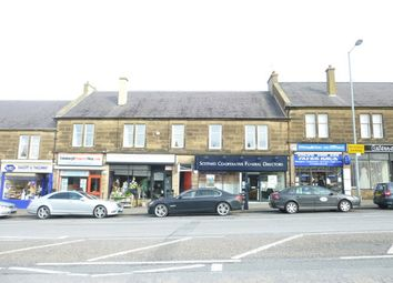 Thumbnail 3 bed flat to rent in Liberton Brae, Edinburgh EH16,