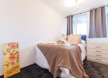 Thumbnail Room to rent in Swain Street, Marylebone, Central London