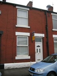 Thumbnail 2 bed terraced house to rent in Beauchamp Street, Ashton-Under-Lyne