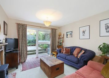 Thumbnail 3 bed property to rent in Bartholomew Close, London