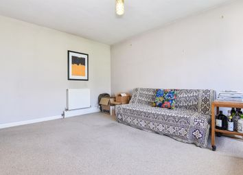 Thumbnail 1 bed flat for sale in Tangley Grove, London