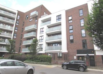 Thumbnail 1 bed flat to rent in Williams Way, Wembley, Middlesex