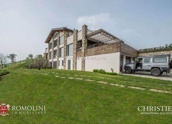 Thumbnail 3 bed villa for sale in Felino, Emilia-Romagna, Italy