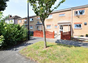 3 bed terraced house for sale in Cranberry Walk, Bristol BS9