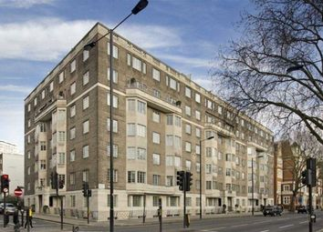 Thumbnail 5 bed flat for sale in Albion Street, London