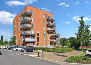 Thumbnail 2 bed flat for sale in Larner Road, Erith, Kent