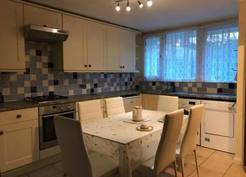 Thumbnail 4 bed shared accommodation to rent in 62 Finborough Road, Earls Court, Chelsea