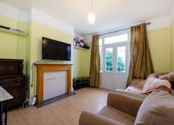 3 bed property for sale in Colebrook Road, Norbury, London SW16