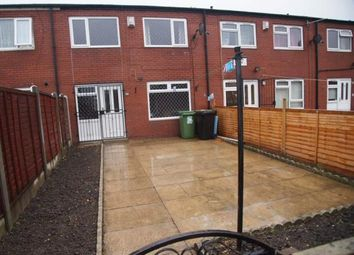 3 bed terraced house to rent in O' Grady Square, Leeds LS9