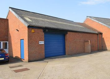 Thumbnail Light industrial to let in Unit 7, Blackall Industrial Estate, South Woodham Ferrers, Essex