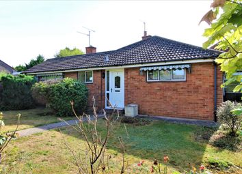 Thumbnail 2 bed semi-detached bungalow for sale in Daylesford Close, Cheltenham