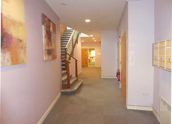 Thumbnail Office to let in High Street, Banbury