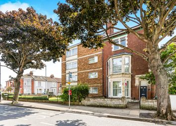 Thumbnail Studio for sale in Campbell Road, Southsea