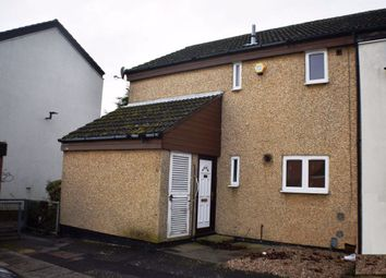 Thumbnail 3 bedroom property to rent in Sheepwalk, Paston, Peterborough