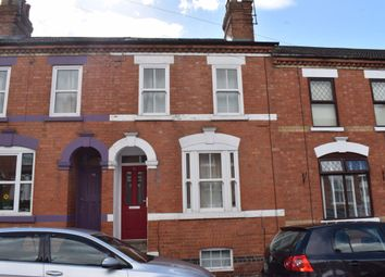 2 bed property to rent in Washington Street, Kingsthorpe, Northampton NN2