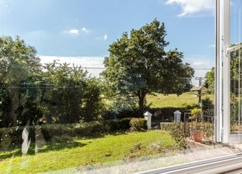 Thumbnail 4 bed detached house for sale in Lightwood Lane, Upper Randwick, Stroud