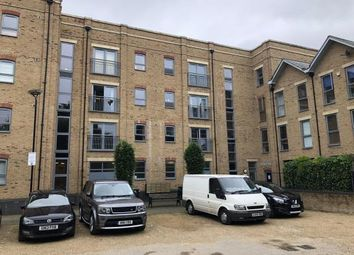 Thumbnail 2 bed flat for sale in Esparto Way, South Darenth, Dartford, Kent