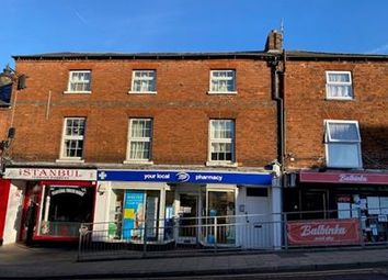 Thumbnail Retail premises to let in 82-83, Bartholomew Street, Newbury