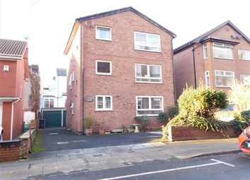 Thumbnail 2 bed flat for sale in Vulcan Court, Southport