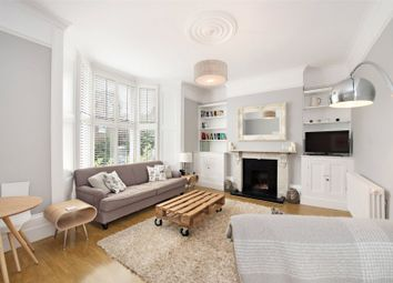 Thumbnail 1 bed flat for sale in Egerton Drive, Greenwich, London