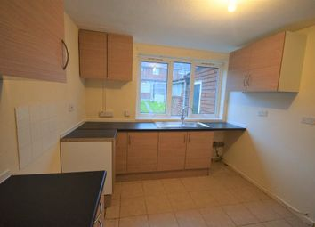 Thumbnail 2 bedroom property to rent in Cefndre, Wrexham