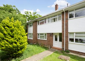 Thumbnail 5 bed end terrace house for sale in West Woodside, Bexley