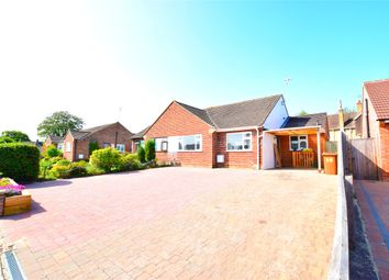 Thumbnail 2 bed bungalow for sale in Chester Avenue, Tunbridge Wells, Kent