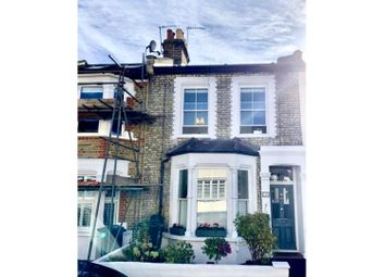 2 bed terraced house for sale in Prospect Road, Woodford Green IG8