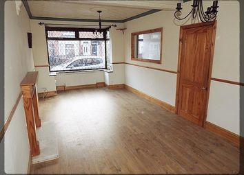 Thumbnail 2 bedroom terraced house to rent in Newstead Street, Chanterlands Avenue, Hull