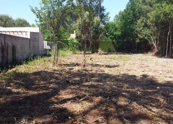 Thumbnail Land for sale in Les-Mathes, Charente-Maritime, France