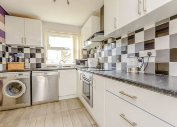 Thumbnail 2 bed terraced house for sale in North Holme Court, Abington, Northampton
