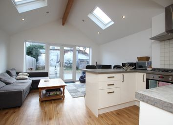 Thumbnail 3 bed property to rent in Victor Road, Bedminster, Bristol