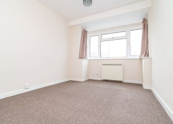 Thumbnail 1 bed flat to rent in Croft Gardens, 57 Croft Road, Parkstone