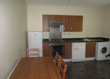 Thumbnail 4 bedroom shared accommodation to rent in Graingerville South, Fenham, Newcastle Upon Tyne