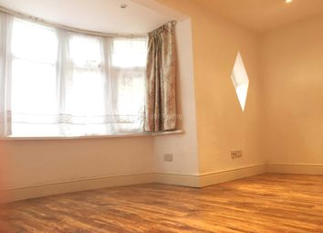 Thumbnail 3 bed detached house to rent in St. Annes Gardens, London