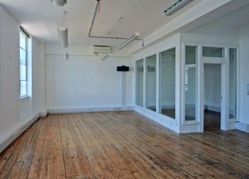Thumbnail Office to let in Unicorn House, 221-222 Shoreditch High Street, London