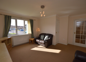 Thumbnail 2 bed flat to rent in Greenwood Court, Inverness IV2,