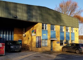 Thumbnail Industrial to let in Haslemere Way, Banbury