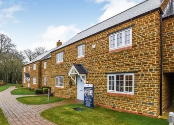 Thumbnail 5 bed property for sale in London Yard, Parsons Street, Banbury