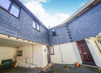 Thumbnail 3 bedroom semi-detached house for sale in Bath Lane, Torquay, Devon